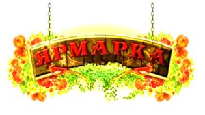 1366181876_novyy-risunok